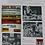 Thumbnail: Livre 100 ans Avenir Beggen