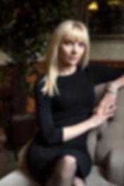 Светлана Бажан.jpg