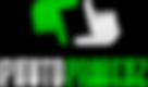 logotip-2-k1opiya_rEtd929.png