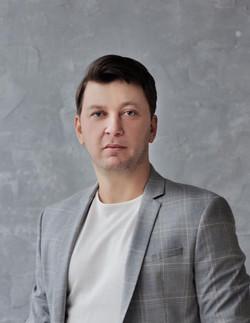 Иван Заманухин