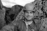 Miha Hauptman | Inštruktor Športnega društva Jeti