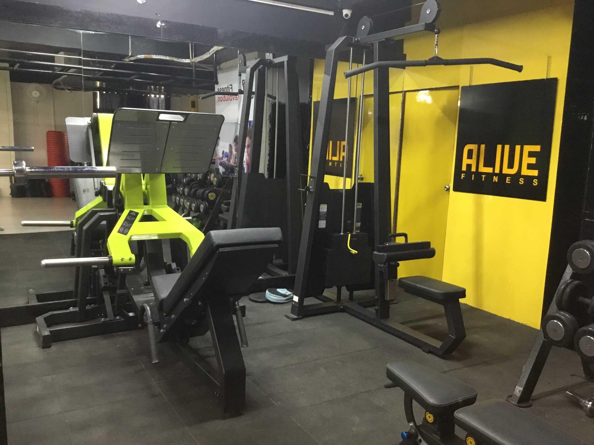 cf8255f8612 m1-fitness-revolution-pvt-ltd-civil-line