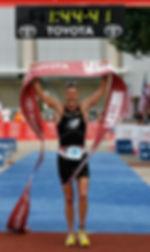 2007_Dallas_Win_Lifetime_Triathlon_US_Op