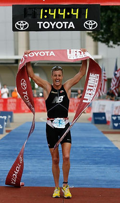 2007_Dallas_Win_Lifetime_Triathlon_US_Op