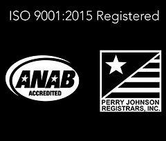 ISO symbol.jpg