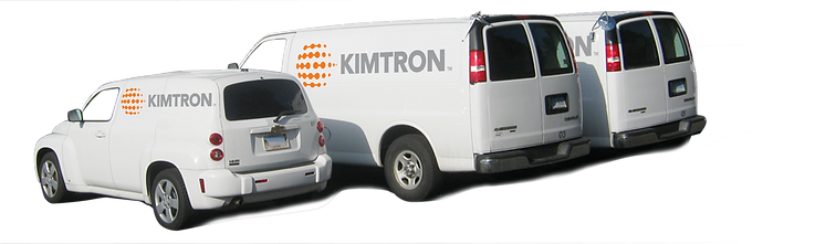 KIMTRON VEHICLES LOGO CLEAR.png