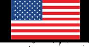 AMERICAN FLAG NEG.png