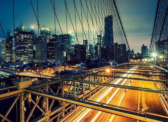 FundraisingPrep - New York City