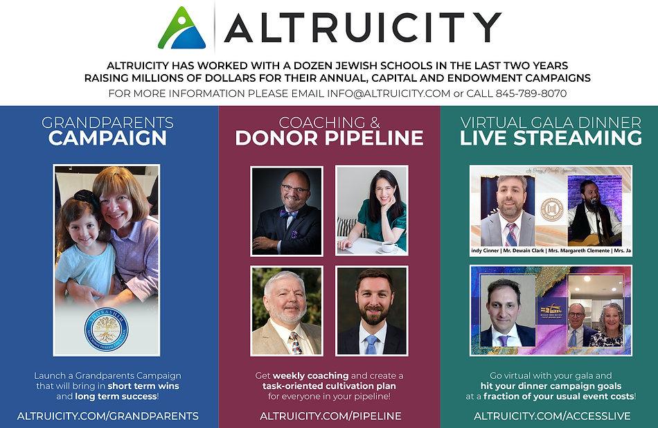 Altruicity Digital Ad 744x540 2.jpg