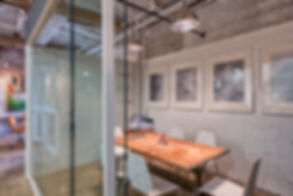 IMAGE CO OFFICES 5.jpg