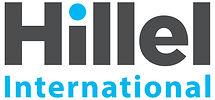 Hillel International Logo (2)_1.jpg