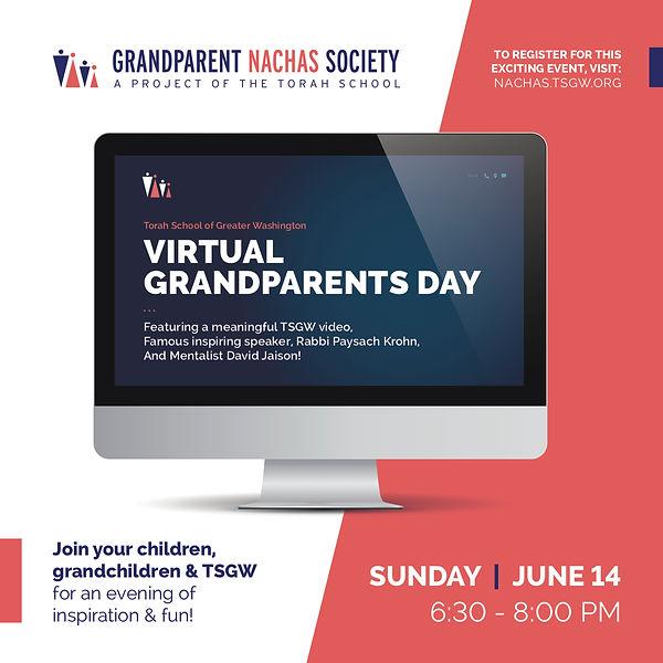 GP Day 2020 Invite.jpg