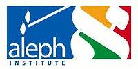 Aleph_logo.jpg