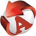 логотип Аспиро.jpg