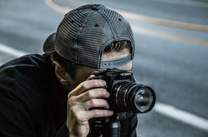 Diferenças entre um investigador policial e um detetive particular