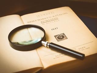 Saiba como escolher um detetive particular profissional.