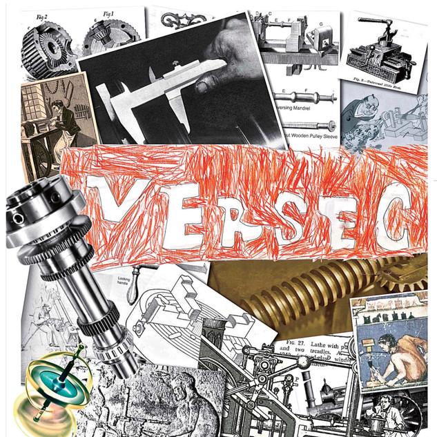 VERSEC.vol 01