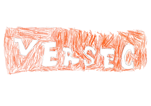 VERSEC by Taichi_edited.png