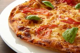 『 トマトのマルゲリータ 』