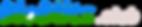 bioblitz full logo.png