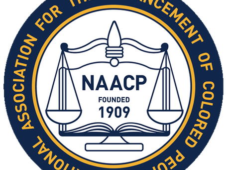 New North Shore NAACP Branch Seeks Members