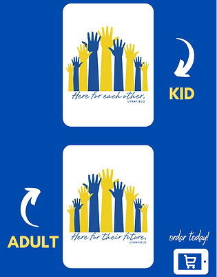 SW_2021_fundraiser_kids-adult.png