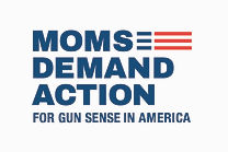 [Moms Demand Action logo]