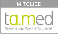 button_tamed_MITGLIED.jpg
