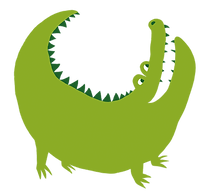 Kroki-logo2.tif