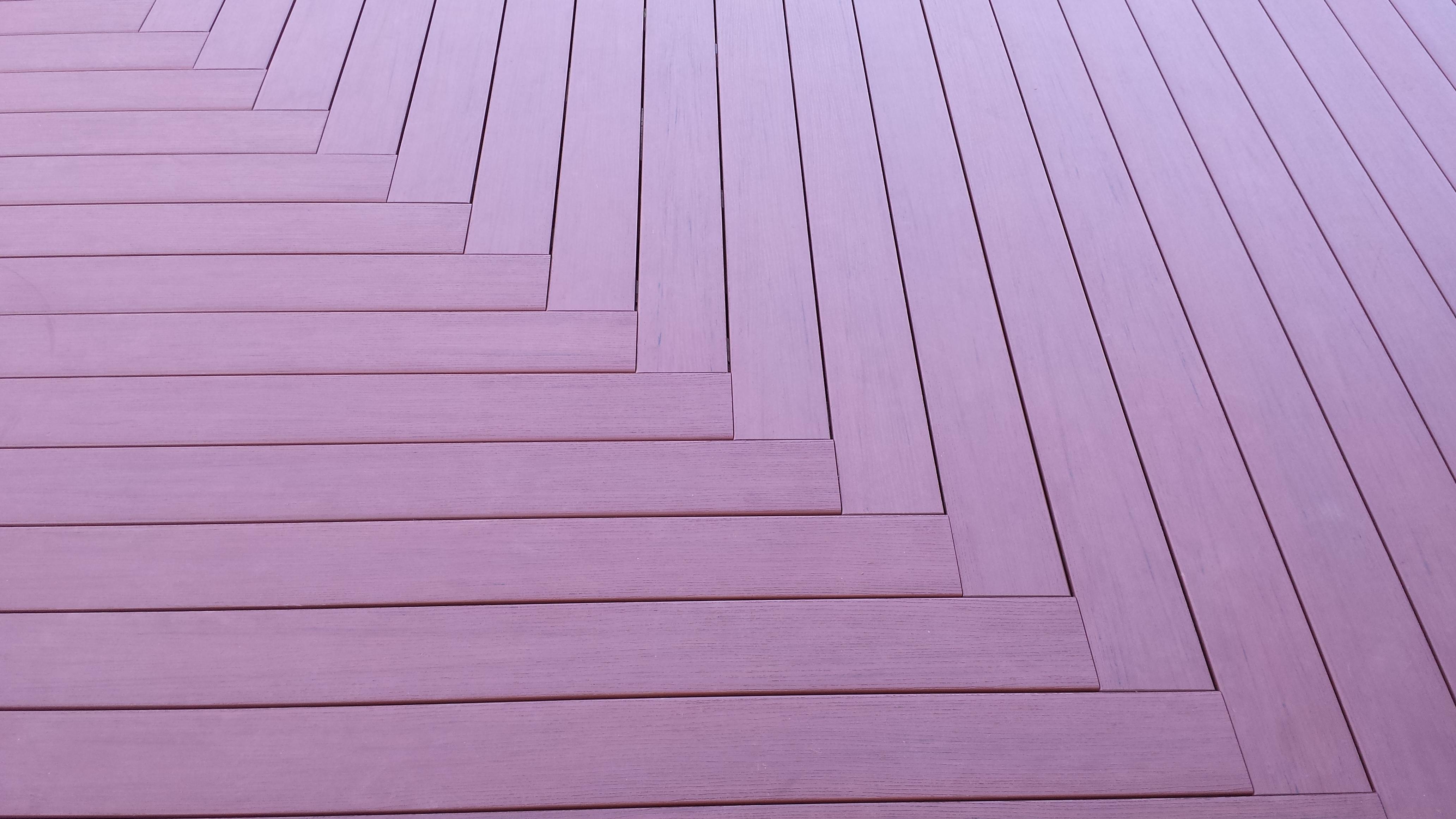 Maryland  Deck & Fence Company,