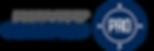 DeckoratorsCertifiedPro_Logo.png