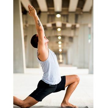 Yoga Team 1.png