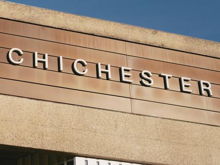 Project Coordinator: Chichester Season of Culture 2022