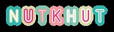 summer_logo-1.png