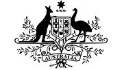 australia-embassy.jpg