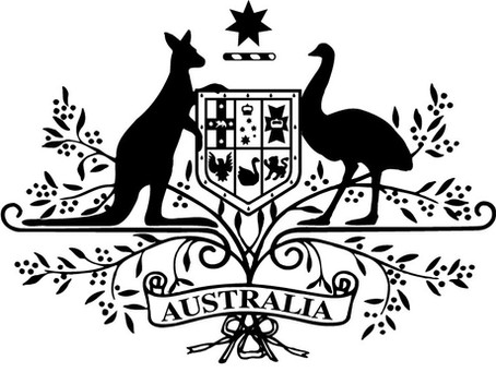 Programme Coordinator, Australian Programme, for the UK-Australia Season of Culture 2021/22