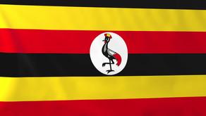 SHIFT Enterprise Academy to open vocational training school in Uganda