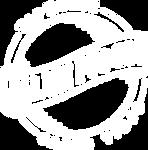 LogoBlueMoonBlanco.png