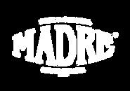 LogoMadre9x5_Mesa de trabajo 1.png