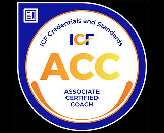 ICF ACC FB.jpg