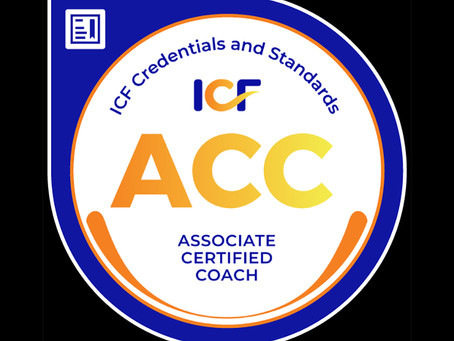 6 tips on how to prepare for your ICF Credentialing Process
