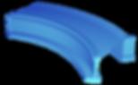 Pasos Inferiores A-54 (1).png