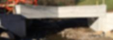 Puente Arroyo Quintana
