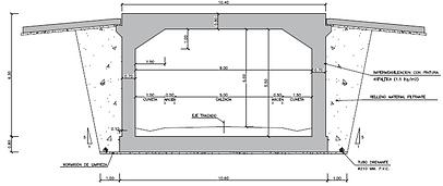 Pasos Inferiores A-54 (2).png