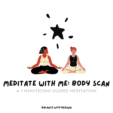 new body positivity scan (2).png