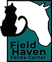 logo-fieldhaven-feline-center_100x120 (1