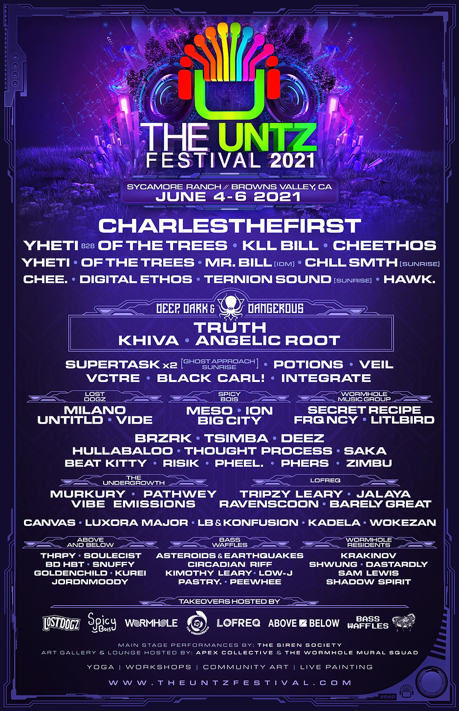 UntzFest2021_Lineup.jpg