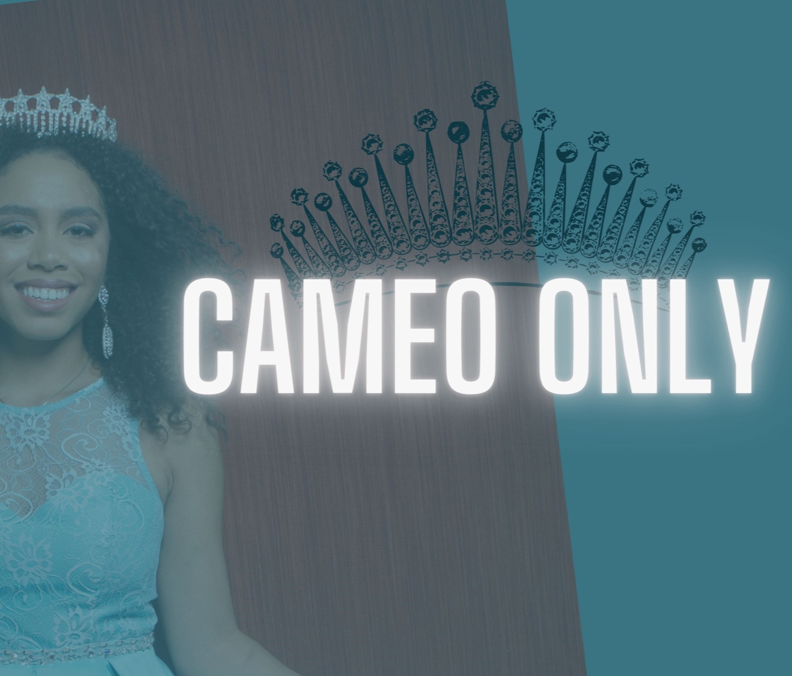 CAMEO ONLY - Video