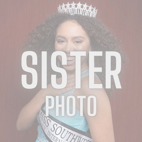 +ADD Sister Photography
