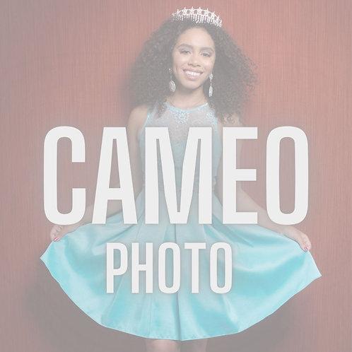 Cameo Photos
